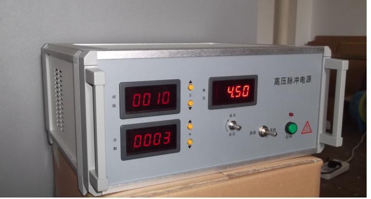 【供应光伏组件脉冲电压测试系统】辽宁锦州供应光伏